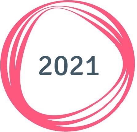 Ausgabe 2021